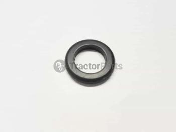 О-пръстен за навесна система - John Deere 20, 30, 40, 50 серия