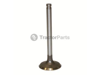 Всмукателен клапан - Massey Ferguson 3200, 3300, 3600 серия