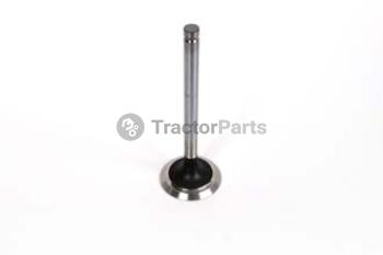 Всмукателен клапан - Massey Ferguson 4200,4300,6200,8200 серия