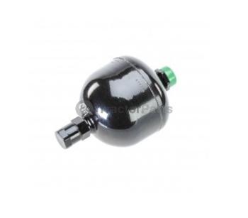 Хидравличен акумулатор - New Holland T6, Т6.125, Т7000