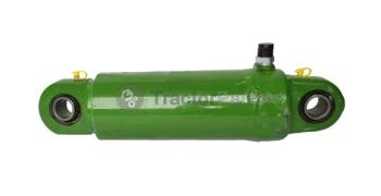 Хидравличен цилиндър - John Deere 6M, 6R, 6030 серия