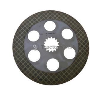 Фрикционен спирачен диск - John Deere 6J, 7030 серия